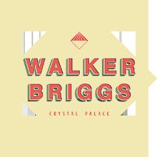 Walker Briggs